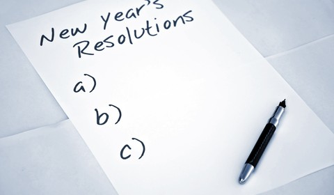 Smart Financial Planning for the New Year