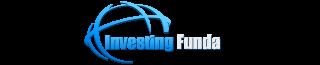 Investing Funda